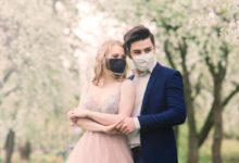 Photo of MZ: powstrzymajmy się od obecności na weselach, jeżeli nie jesteśmy najbliższą rodziną