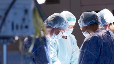 Photo of Warszawa: Pionierski zabieg transplantacji wątroby i trzustki u młodej kobiety chorej na mukowiscydozę