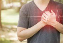 Photo of Badania na UJ – czy pomogą lepiej zapobiegać chorobom układu krążenia?