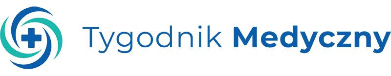 Portal medyczny - Tygodnik medyczny