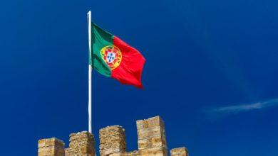 Photo of Portugalia: wystawiono już ponad 8,7 mln certyfikatów covidowych