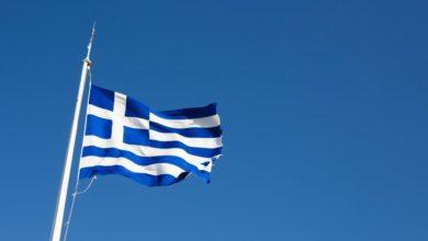 Photo of Grodzki w Atenach: Wspólne wysiłki w walce z Covid-19 bardziej skuteczne niż oddzielne i nieskoordynowane działania