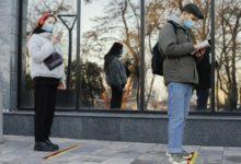 Photo of Kosiniak-Kamysz: rząd powinien przedstawić propozycje restrykcji dla niezaszczepionych