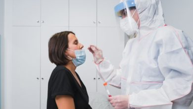 Photo of Włochy: apteki po godzinach i w dni świąteczne będą robić testy na koronawirusa