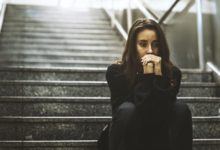 Photo of ZUS: Depresja a renta