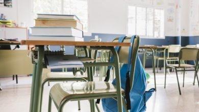 Photo of Hiszpania: władze szkół w Katalonii z dostępem do listy zaszczepionych uczniów