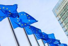 Photo of Europejski plan walki z rakiem – inicjatywa Komisji Europejskiej