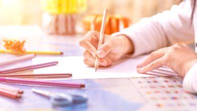 Photo of Dysleksja rozwojowa: jej objawy pojawiają się już w przedszkolu!