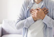 Photo of Raport: spada liczba porad udzielanych chorym na astmę oskrzelową
